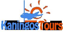 Kaningos Tours